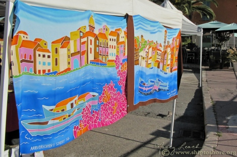 "<img src=""silk_painting_villefranche.jpg"" alt=""Silk Painting French Riviera"" />"