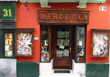 "<img src=""IMG_2452a.jpg"" alt=""Cadiz Merceria"">"