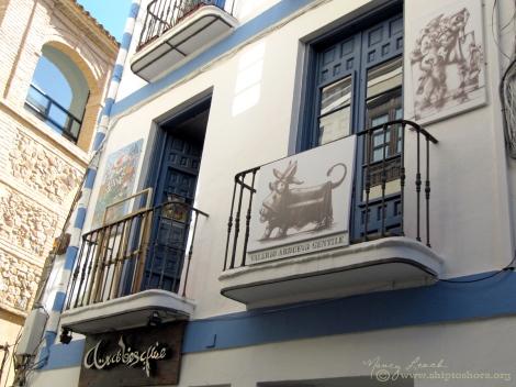 "<img src=""IMG_3199.jpg"" alt=""Malaga's Old Town"">"