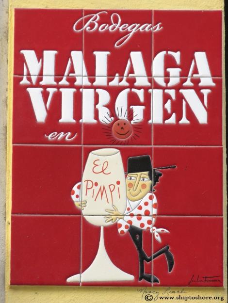 "<img src=""IMG_3201.jpg"" alt=""Malaga Old Town ceramic art"">"