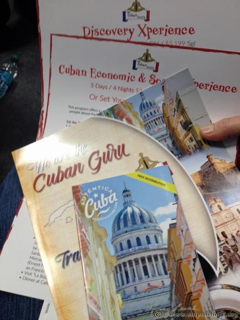 Cuban_Guru