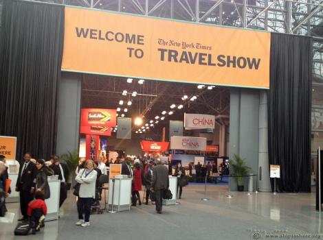 NY_Times_Travel