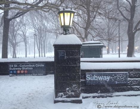 Snowmageddon_2015